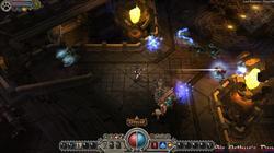 Torchlight - screenshot 1
