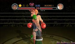 Punch-Out!! - screenshot 5