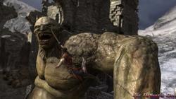 Castlevania: Lords of Shadow - screenshot 2