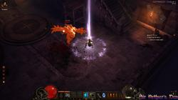 Diablo III - screenshot 29