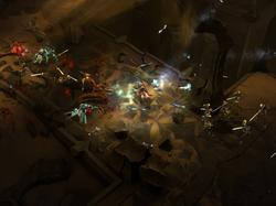Diablo III - screenshot 12