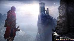 Castlevania: Lords of Shadow - screenshot 3