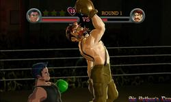 Punch-Out!! - screenshot 6