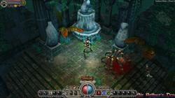 Torchlight - screenshot 2
