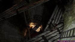 Dark Souls II - screenshot 13