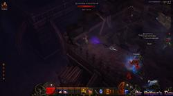 Diablo III - screenshot 30