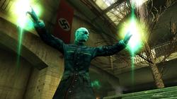 Wolfenstein - screenshot 3