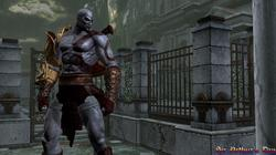 God of War III - screenshot 3