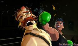 Punch-Out!! - screenshot 7