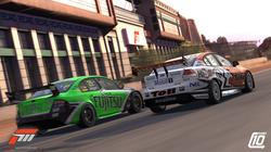 Forza Motorsport 3 - screenshot 14