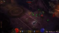 Diablo III - screenshot 31