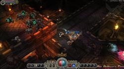 Torchlight - screenshot 3