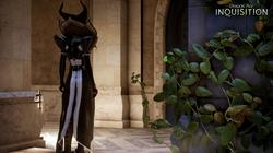Dragon Age: Inquisition - screenshot 14