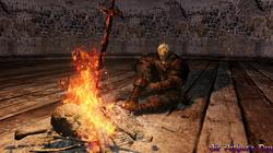 Dark Souls II - screenshot 14