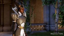 Dragon Age: Inquisition - screenshot 15