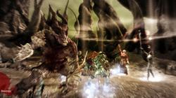 Dragon Age: Origins - screenshot 15