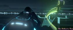 Tron Legacy - teaser trailer - screenshot 5
