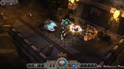 Torchlight - screenshot 4