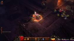Diablo III - screenshot 32