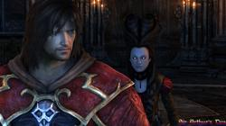 Castlevania: Lords of Shadow - screenshot 16