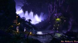 Trine 2 - screenshot 3