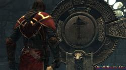 Castlevania: Lords of Shadow - screenshot 6