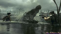 Resident Evil 5 - screenshot 12