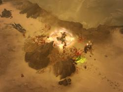 Diablo III - screenshot 15