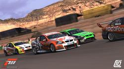 Forza Motorsport 3 - screenshot 16