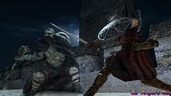 Dark Souls II - screenshot 17