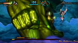 Muramasa: The Demon Blade - screenshot 8