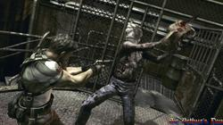 Resident Evil 5 - screenshot 13