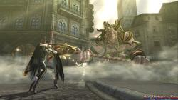 Bayonetta - screenshot 12