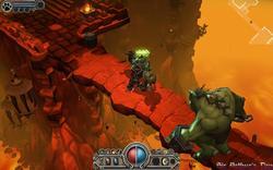 Torchlight - screenshot 6