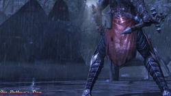 Castlevania: Lords of Shadow - screenshot 8