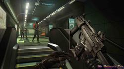Deus Ex: Human Revolution - screenshot 18