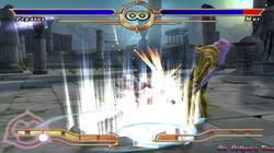 Saint Seiya: Chapter Sanctuary screenshot 9