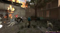 Left 4 Dead 2 - screenshot 3