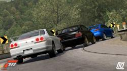 Forza Motorsport 3 - screenshot 18