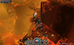 Torchlight - screenshot 7