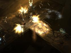 Diablo III - screenshot 17