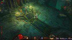 Diablo III - screenshot 35