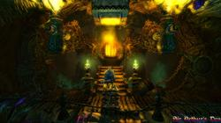 Trine 2 - screenshot 5