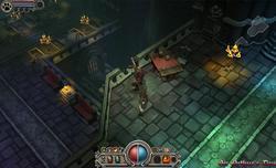 Torchlight - screenshot 8