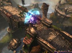 Diablo III - screenshot 5