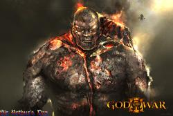 God of War III - screenshot 9