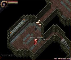 Ultima Online: Stygian Abyss - screenshot 2