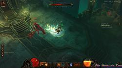 Diablo III - screenshot 36