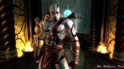 God of War III - screenshot 8
