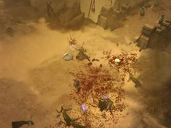 Diablo III - screenshot 18
